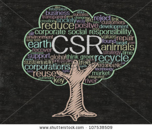 stock-photo-csr-or-corporate-social-responsibility-concept-and-words-tag-cloud-written-on-blackboard-107538509