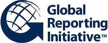 global reporting