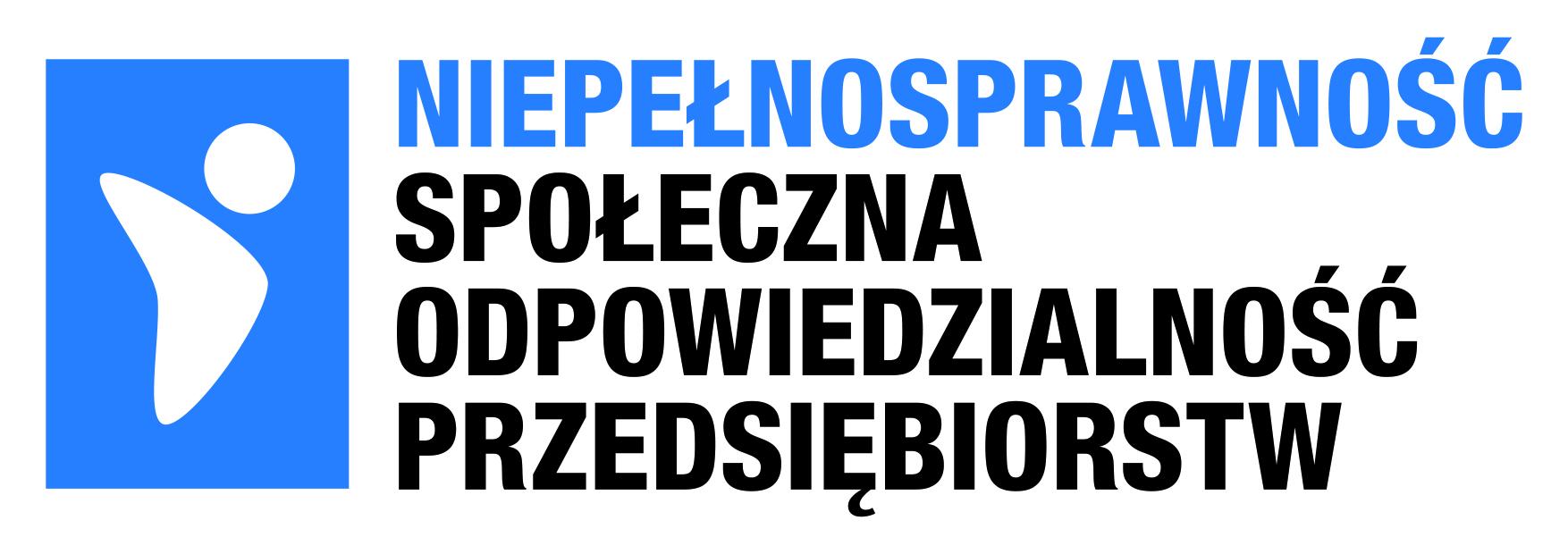 logotyp CSR-D PL