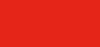 logo_pap_0