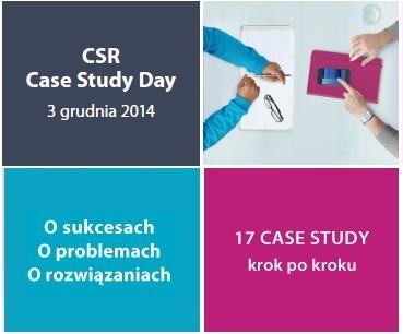 CSR grafika 1