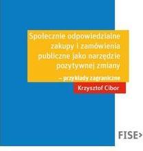 okładka FISE